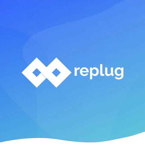 Custom Deal for Replug