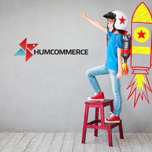 Custom Deal for Humcommerce