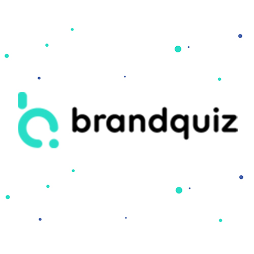 Custom Deal for brandquiz