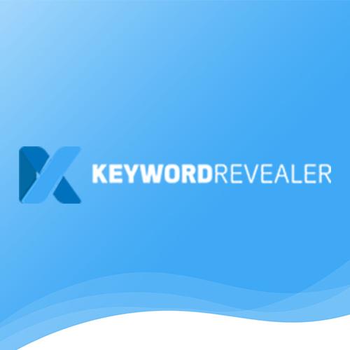 Custom Deal for Keyword Revealer